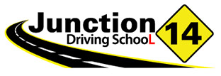 Junction 14 Driving School
